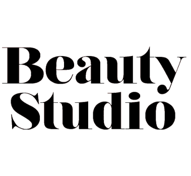 Beauty Studio